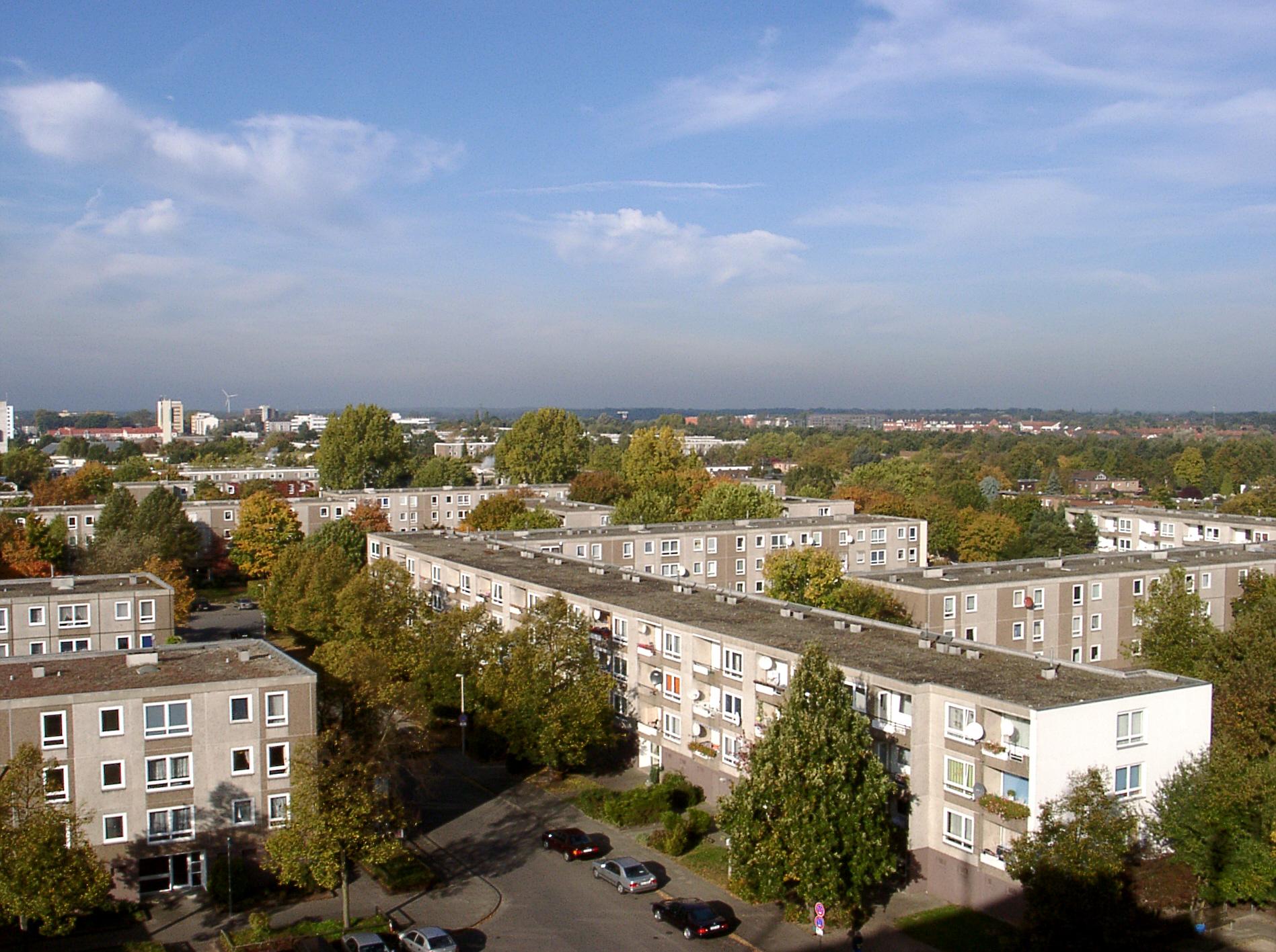 Alemanha  10190047_-_Garbsen_-_Auf_der_Horst_-_B%C3%A4renhof_-_2005
