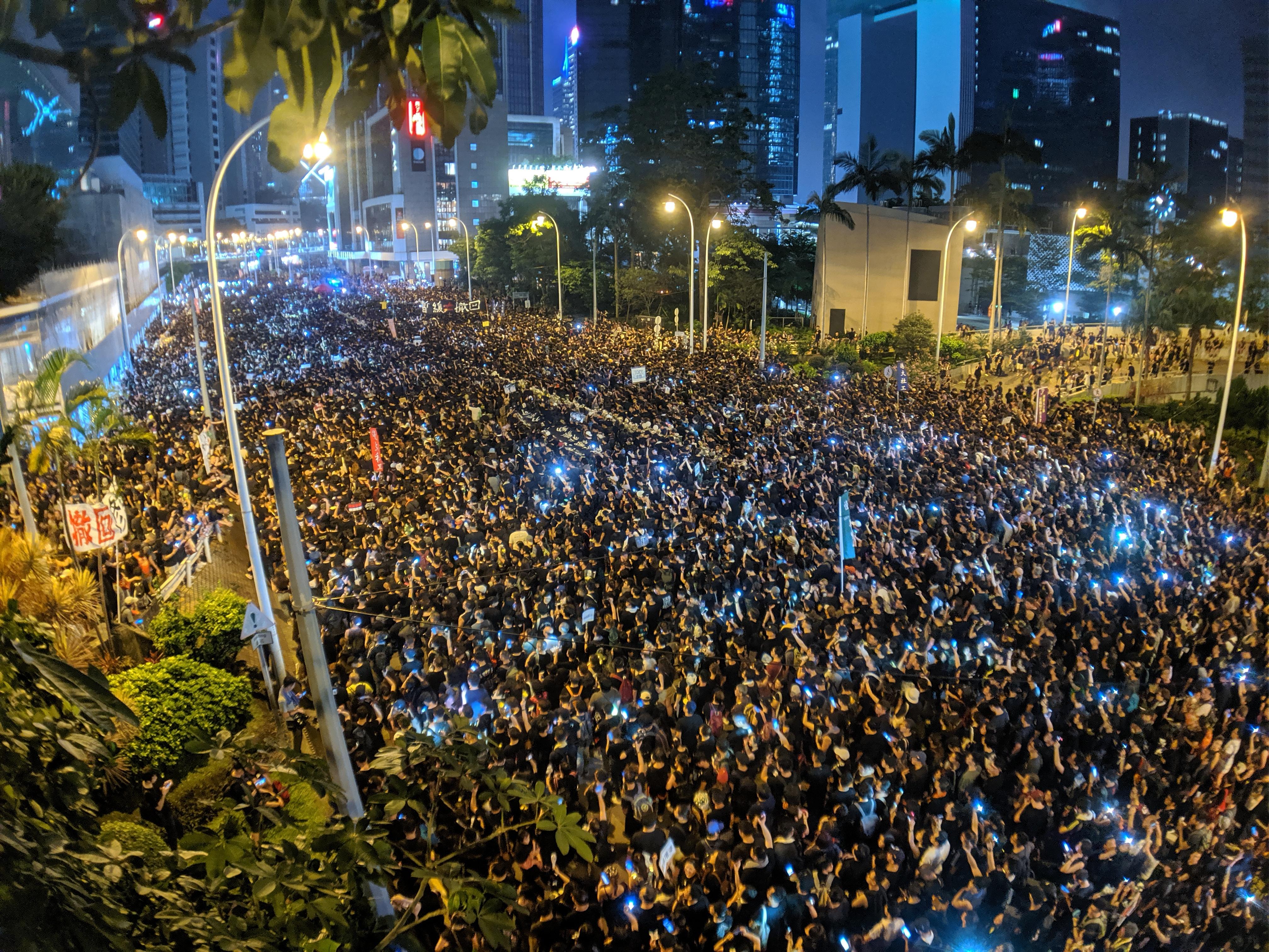 File:190616 HK Protest Incendo 16.jpg