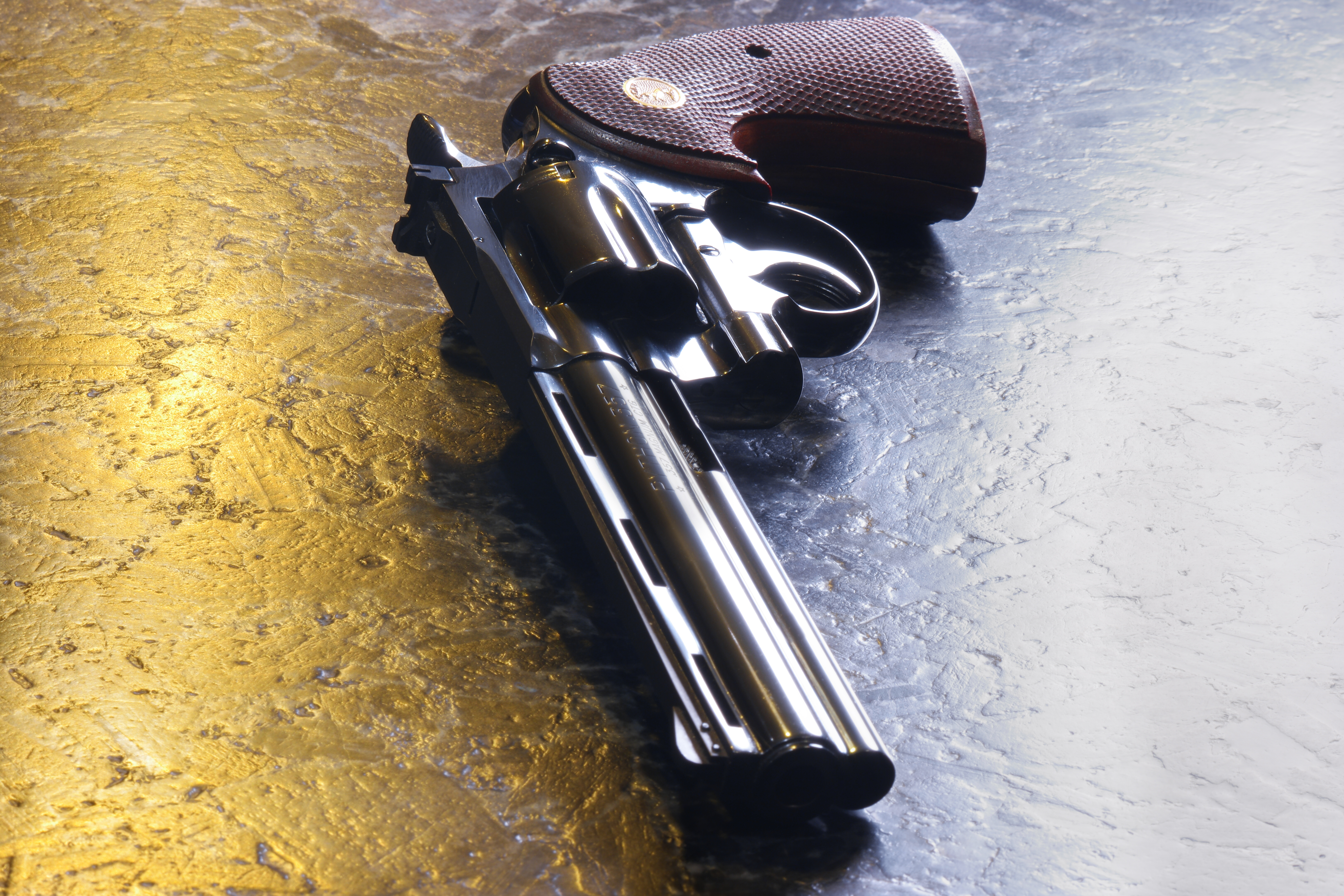 File:1959 Colt Python (19312940429) jpg - Wikimedia Commons