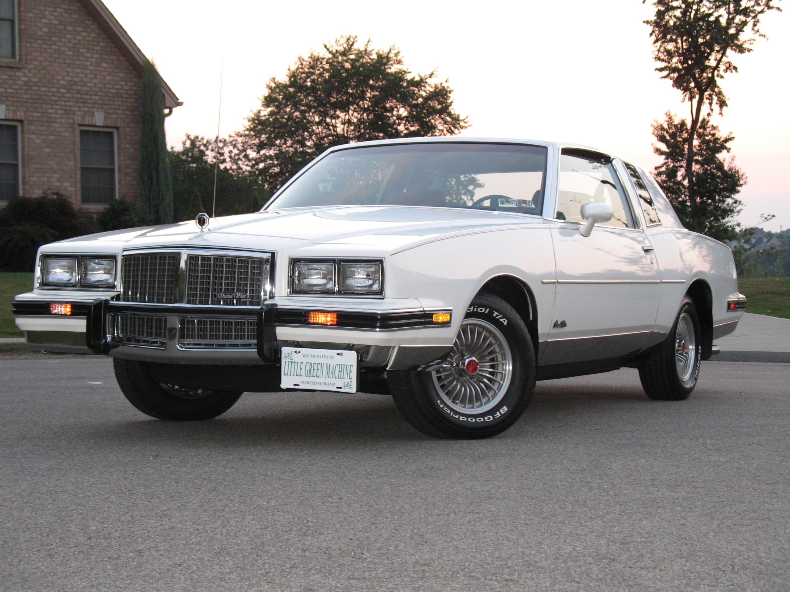 File1985 Pontiac Grand PrixJPG