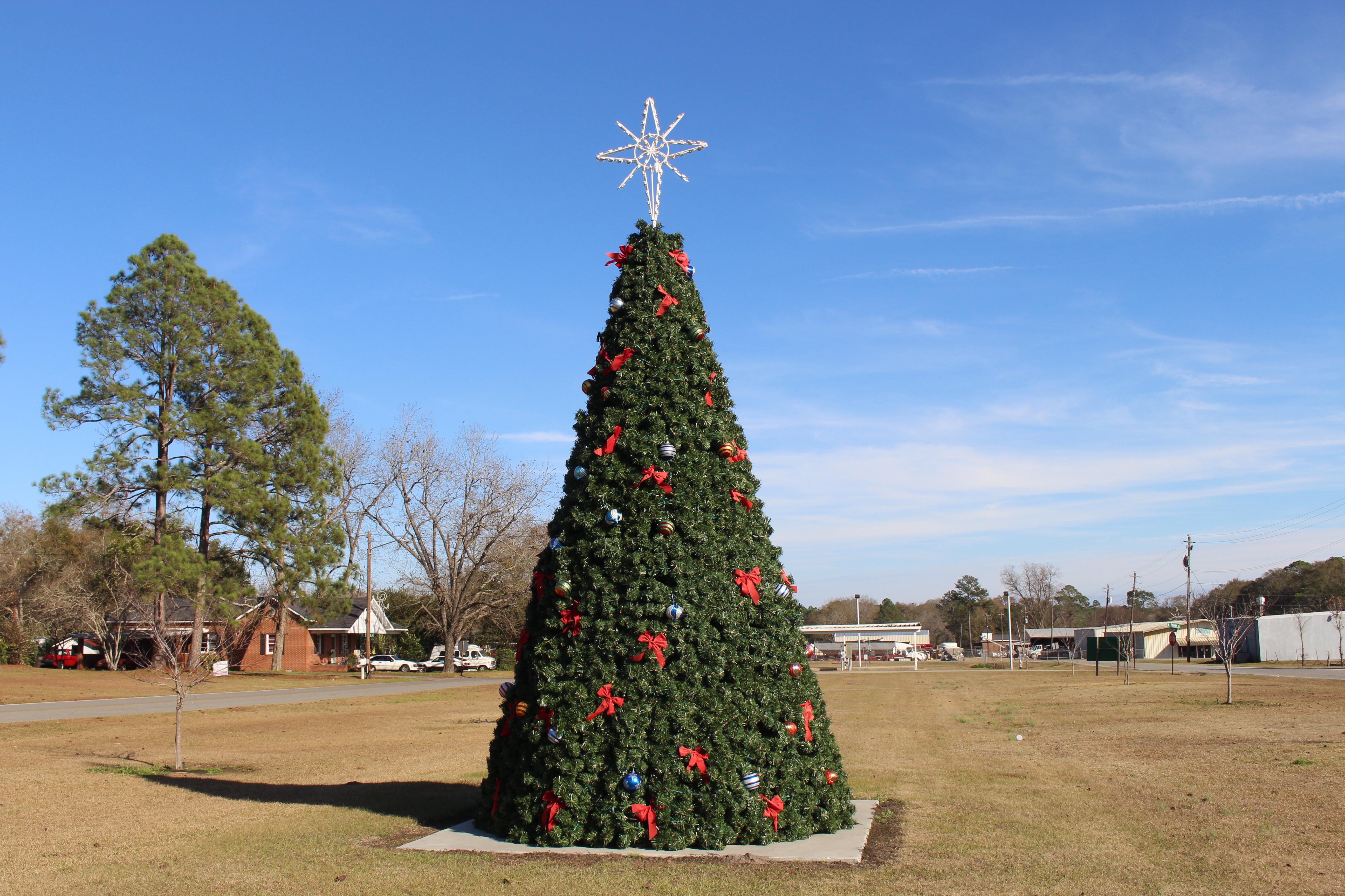 File 2017 Christmas Tree c36eb57496c9