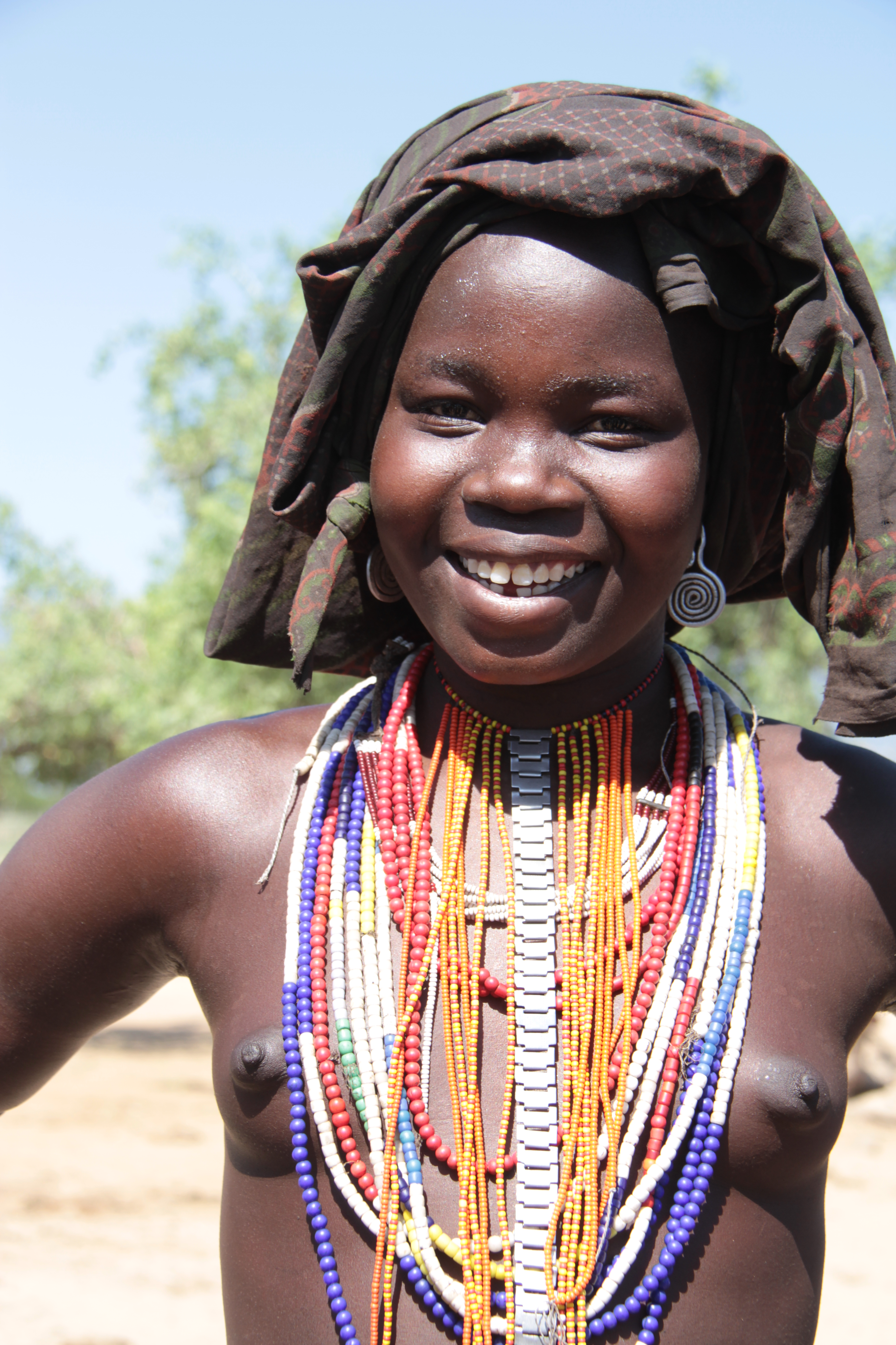 File:3844 Ethiopie ethnie Arbore.JPG - Wikimedia Commons