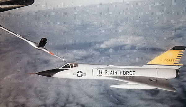Oxnard Air Force Base Wikipedia