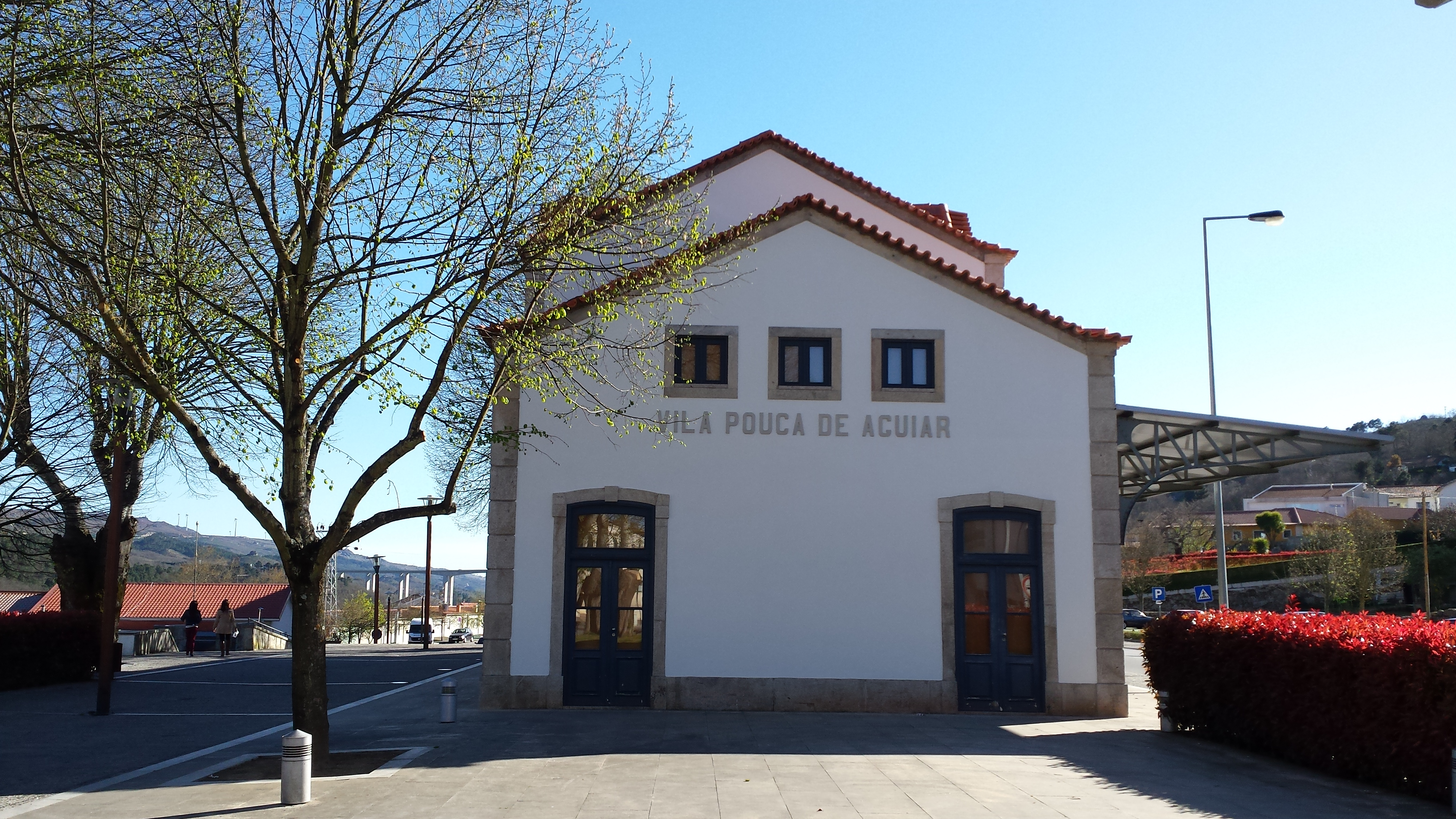 File:5450 Vila Pouca de Aguiar, Portugal - panoramio (3 ...