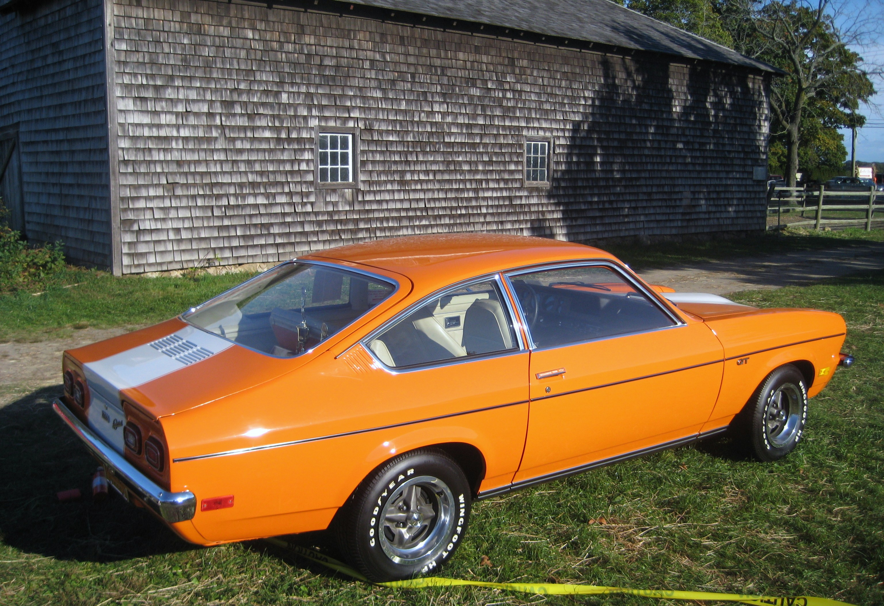 File:73 Vega GT Hatchback jpg - Wikimedia Commons