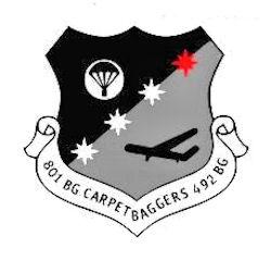 801 492 bomb gp-emblem.jpg