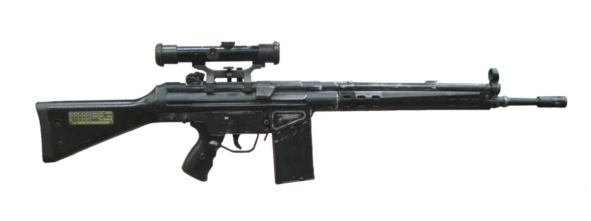 Miltech Arms  M1 Garand M1 Rifle M1 Garand sales M1