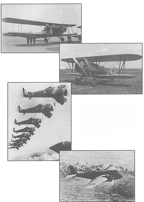 A Concise History of the U.S. Air Force Page 17-1.jpg