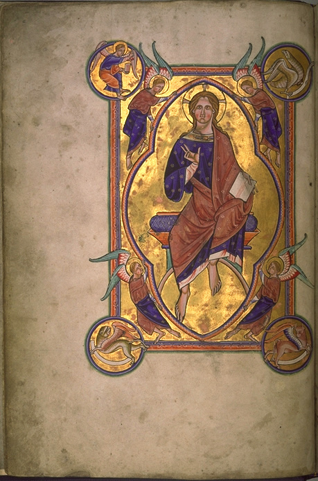 Medieval Art book pdf