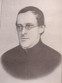 Adolph von Doss als Jungpriester.jpg
