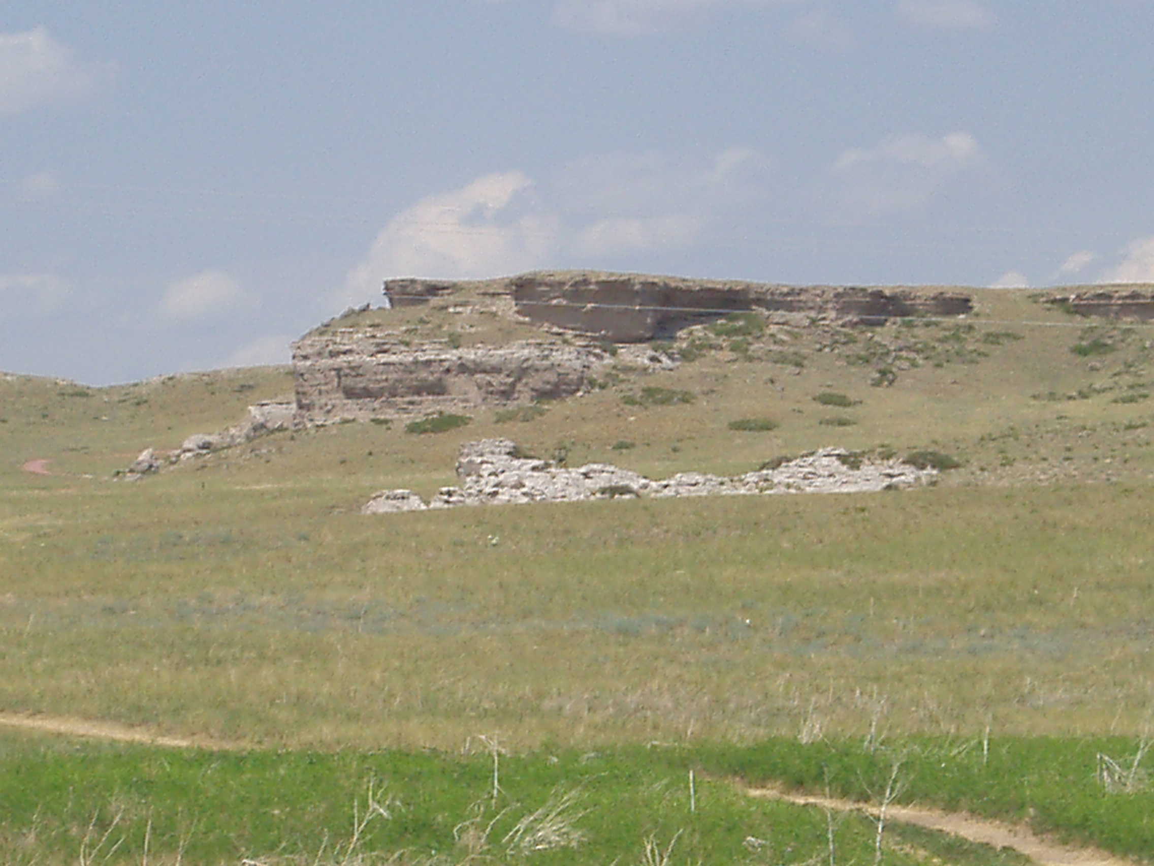 File Agate Fossil Beds National Monument 5 Jpg Wikimedia