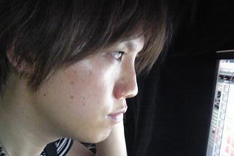 本田晃弘 - Wikipedia