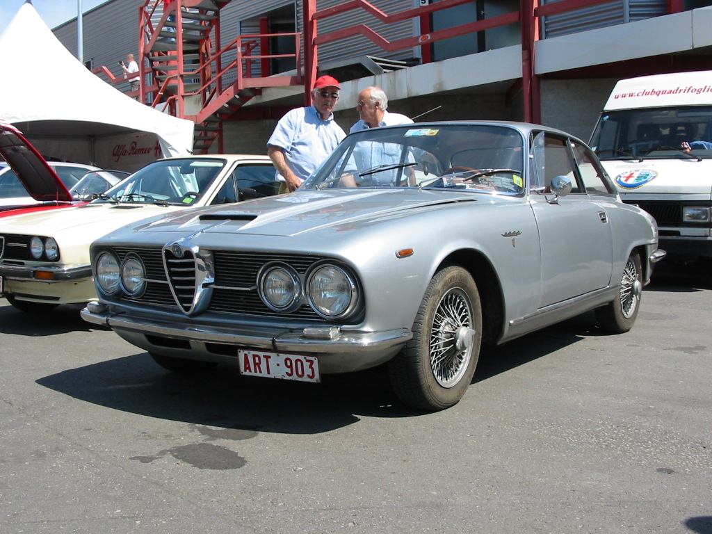 Classic Car Auction  Catawiki