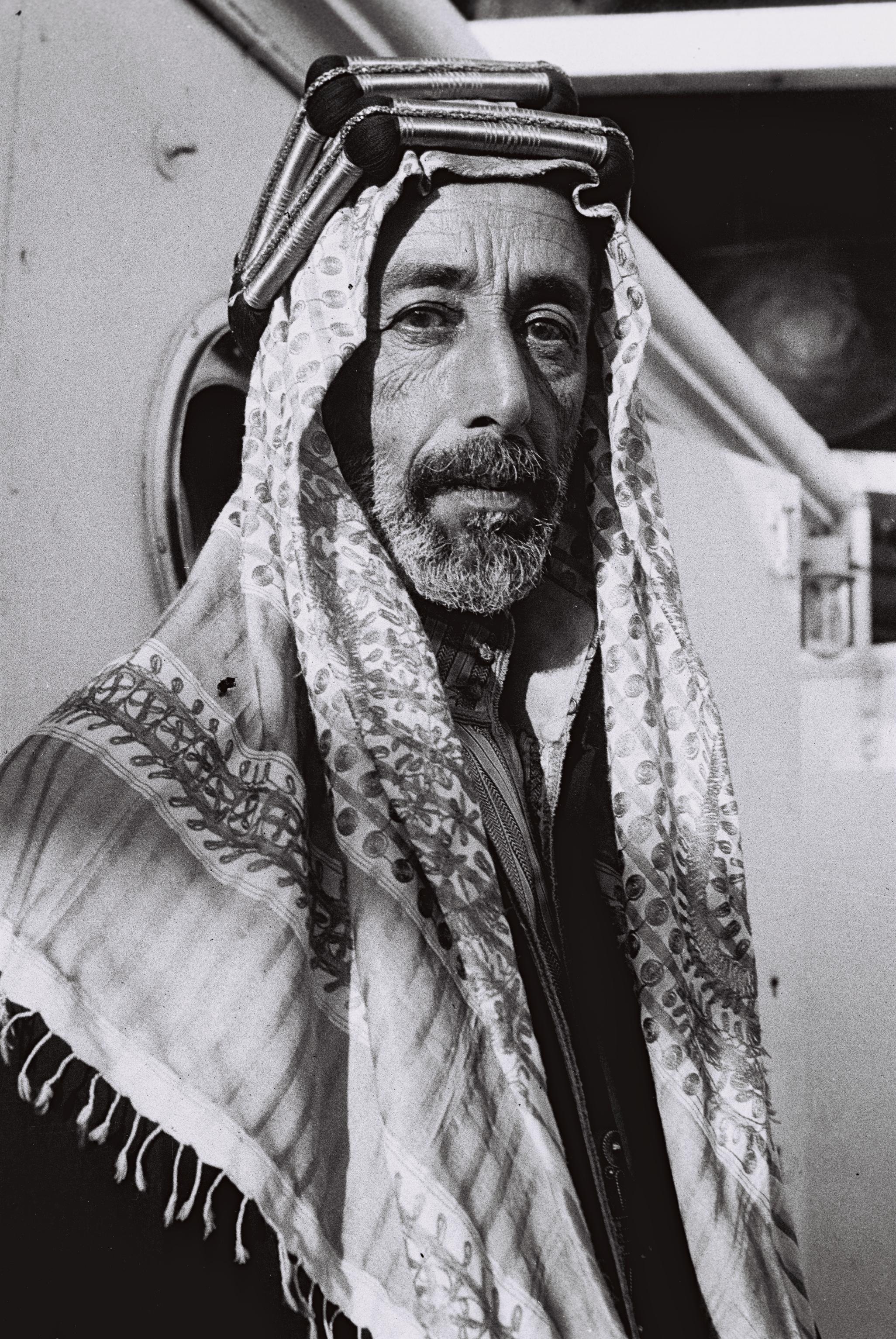 علي بن الحسين ويكيبيديا