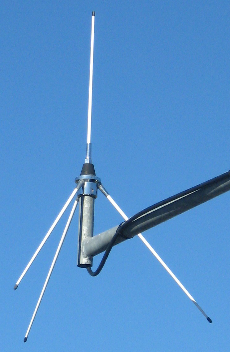File:Antenne gp vhf 3.jpg - Wikimedia Commons