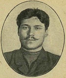 Антонов, Иван Иванович QuickiWiki