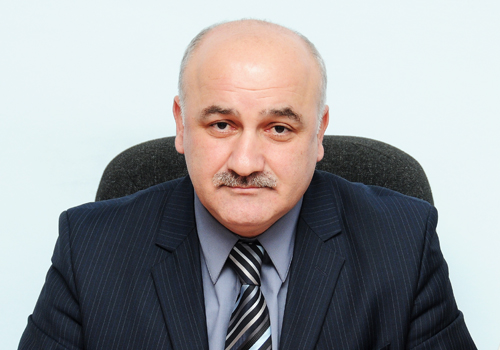 Image result for arif hacılı