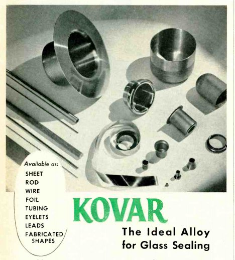 File:Assortment of Kovar metal.jpg