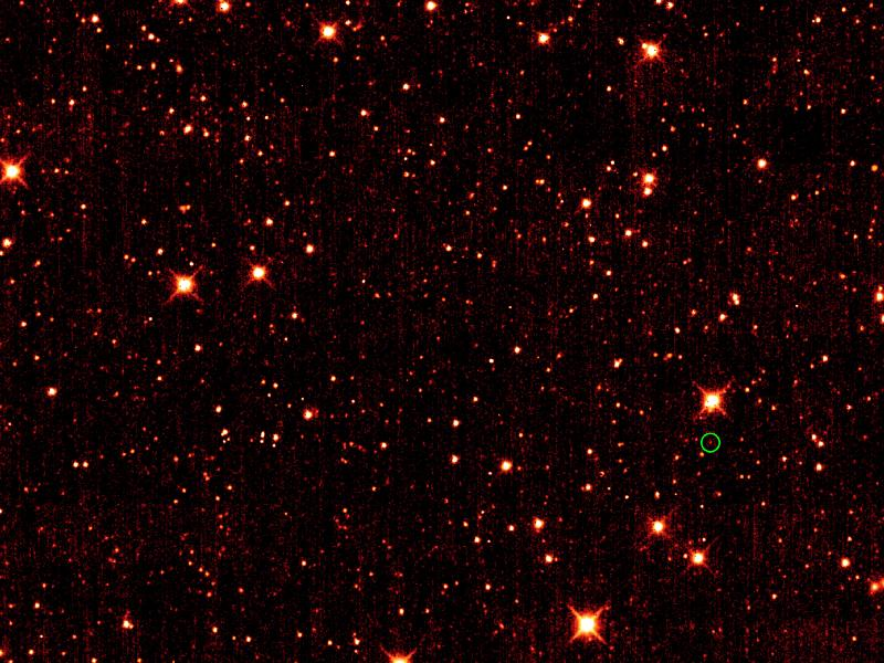 File:Asteroid 2010 TK7.jpg
