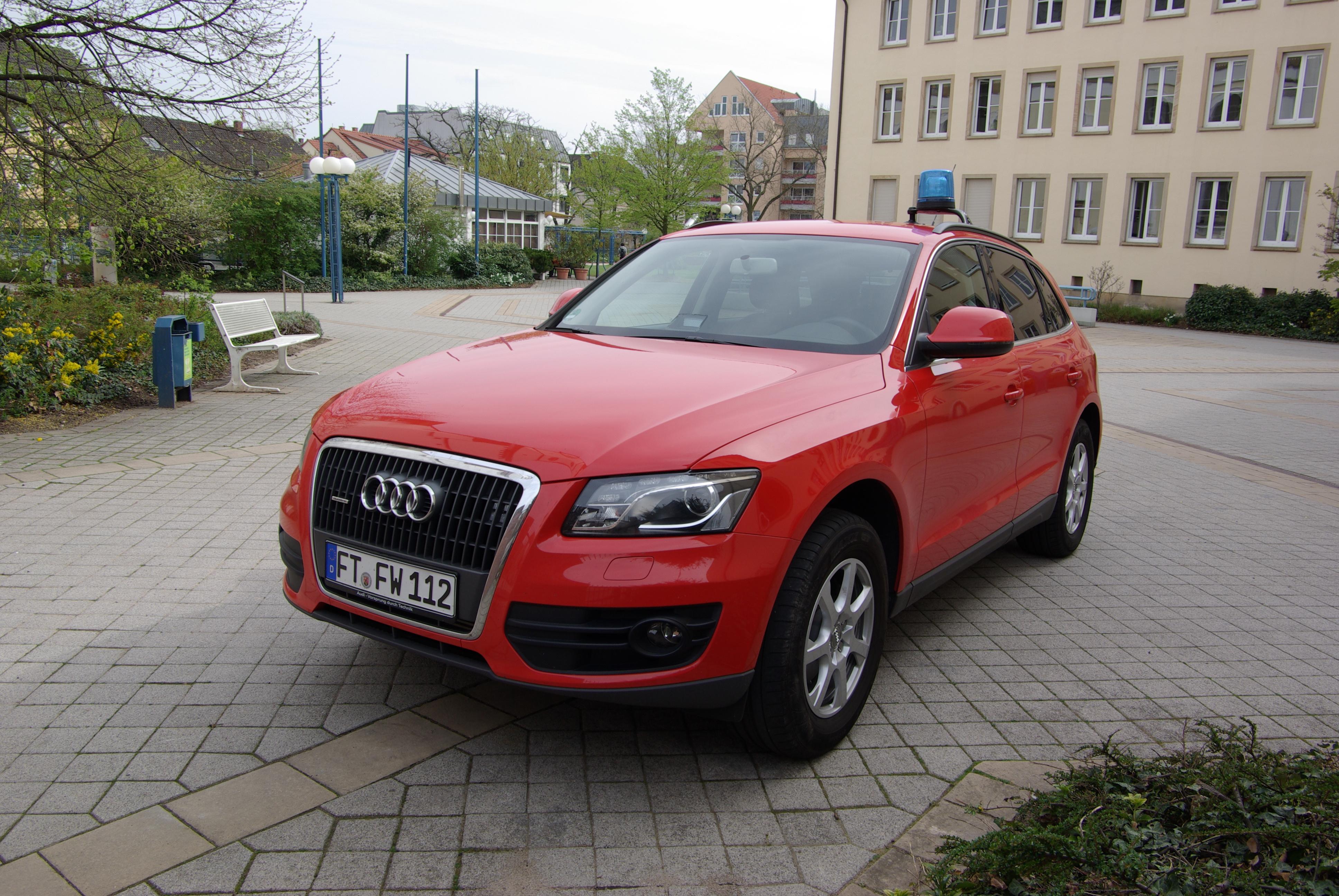 File Audi Q5 Bw 2 Jpg Wikimedia Commons