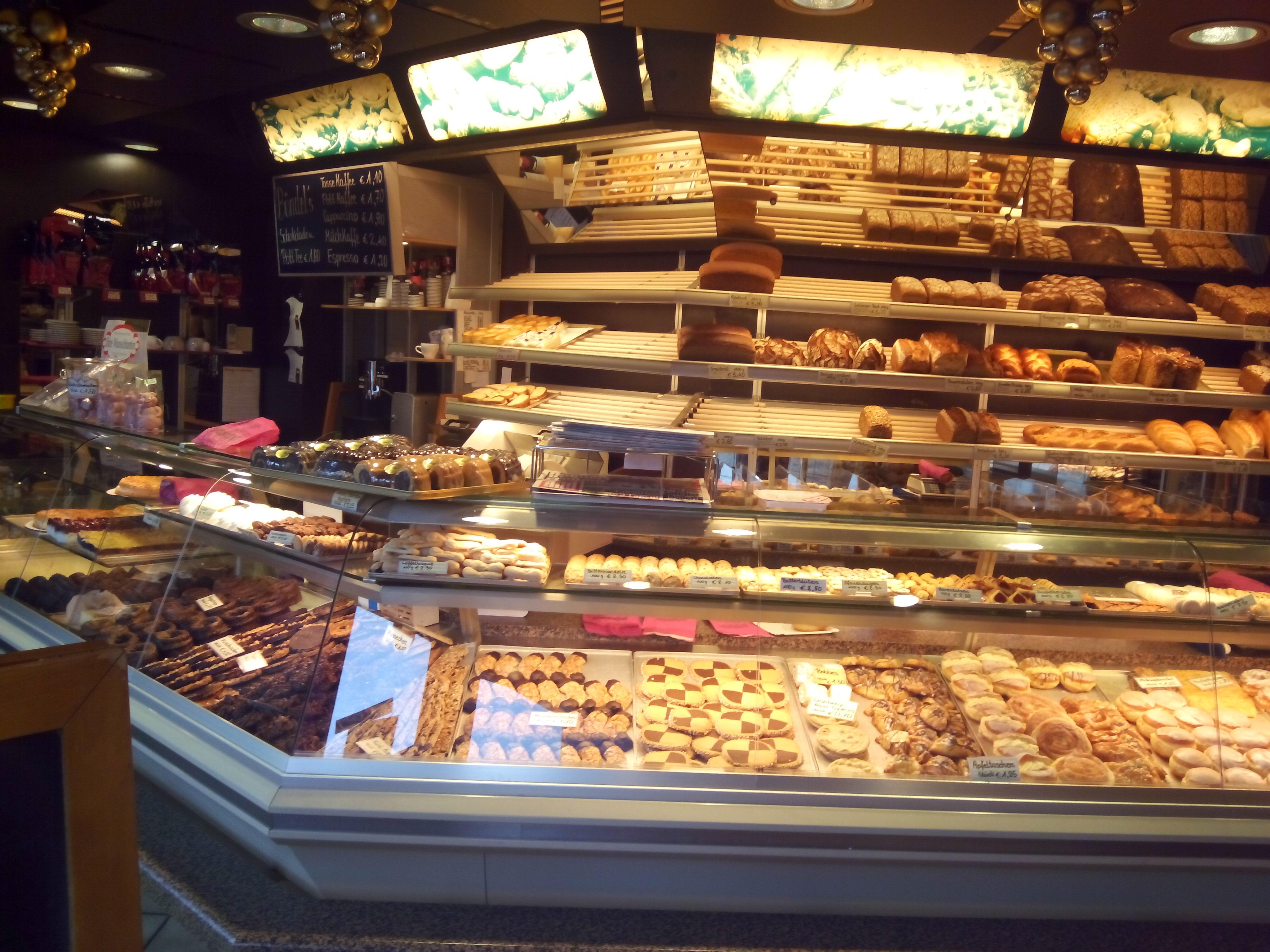 Len Bielefeld file bäckerei in bielefeld jöllenbeck jpg wikimedia commons