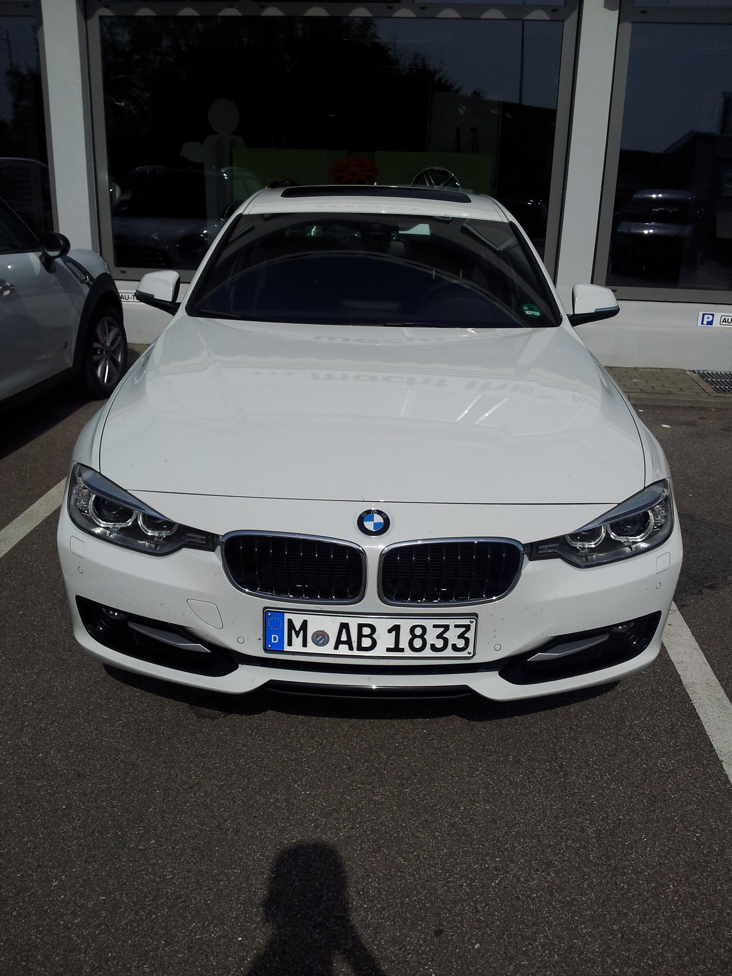 BMW_F30_Front.jpg