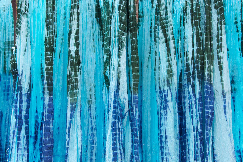 tye dye patterns patterns gallery. Black Bedroom Furniture Sets. Home Design Ideas