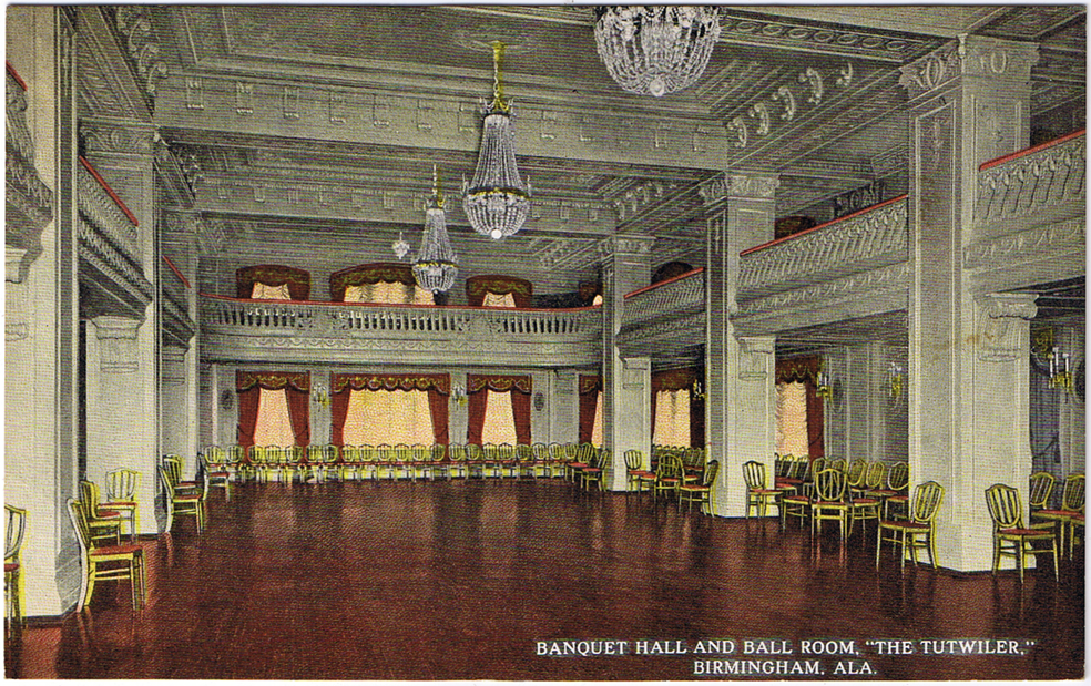 File Banquet Hall And Ball Room The Tutwiler Birmingham