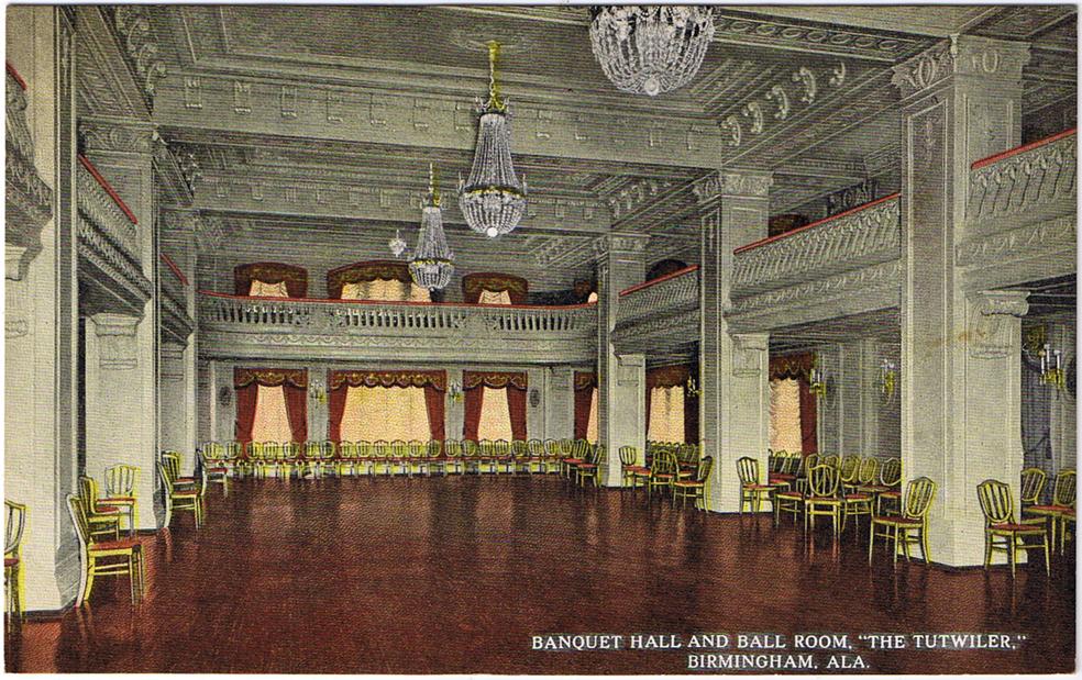 Banquet Rooms For Rent In Albuquerque