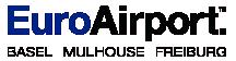Basel airport logo.png