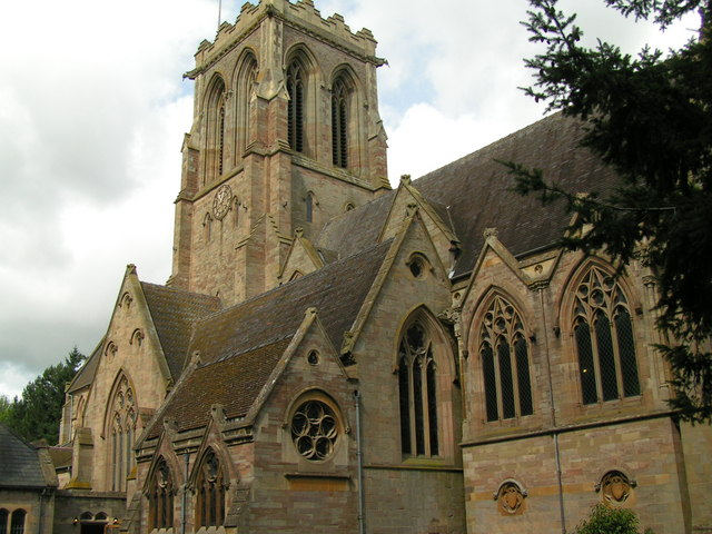 https://upload.wikimedia.org/wikipedia/commons/6/6b/Belmont_Abbey_-_geograph.org.uk_-_945221.jpg