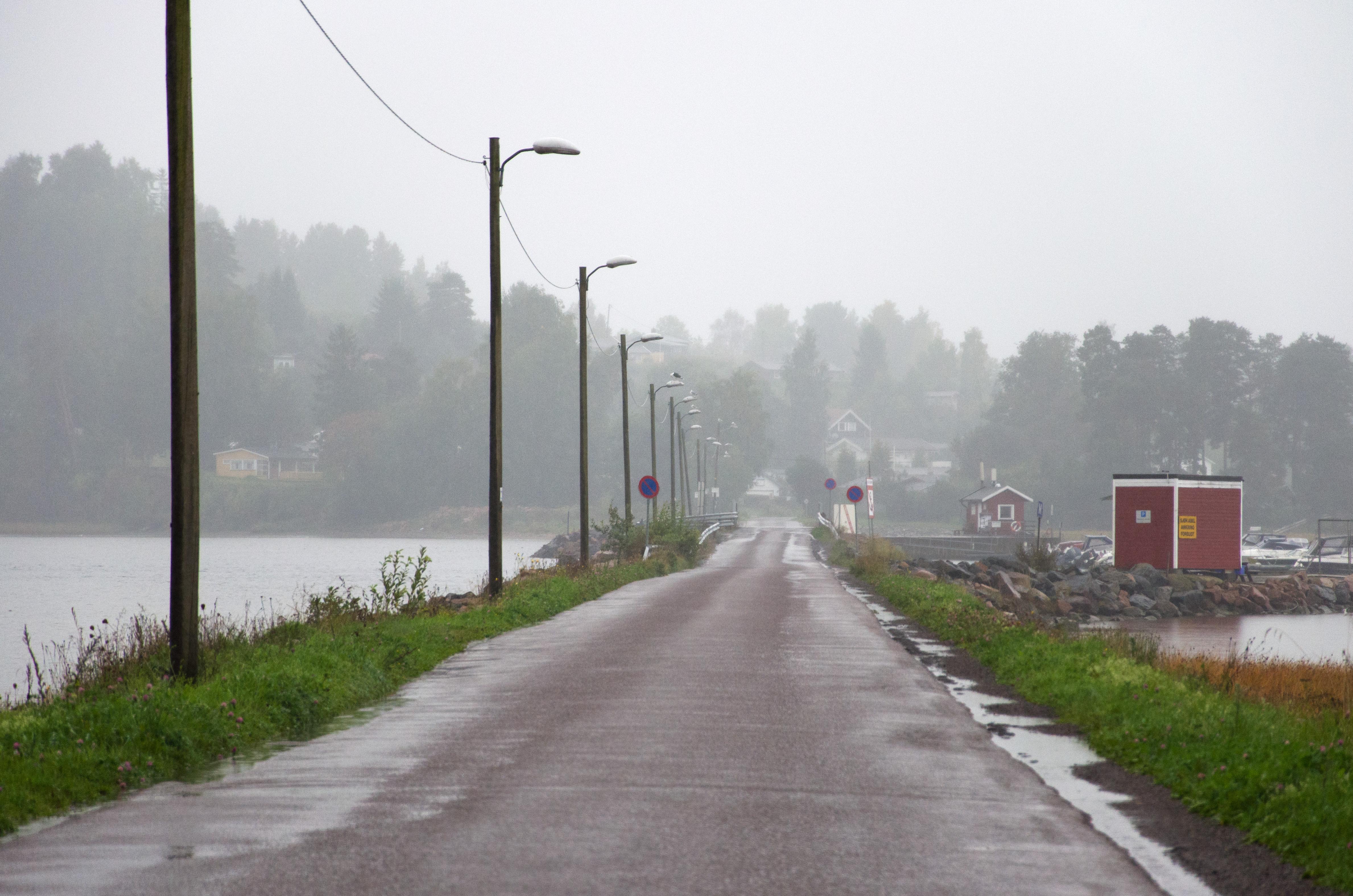 Bjerkoya Sande I Vestfold Wikipedia