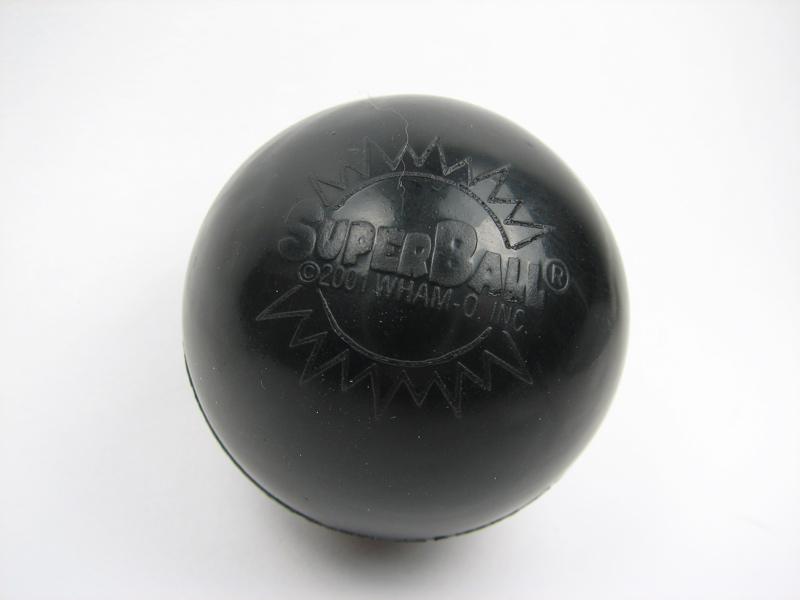 american superball