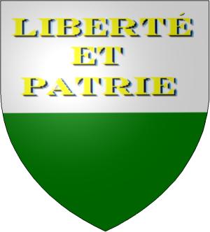 http://upload.wikimedia.org/wikipedia/commons/6/6b/Blason-CH-Canton-Vaud.PNG