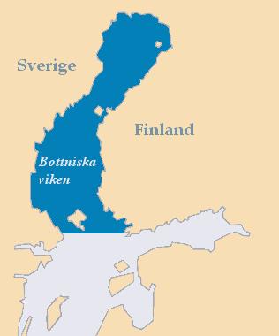 2021 Bottniska_viken