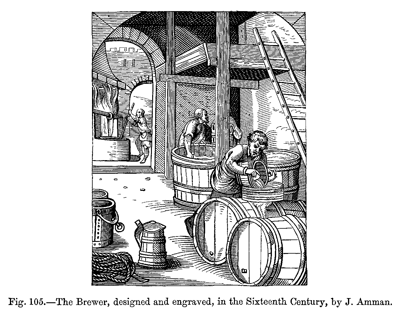 http://upload.wikimedia.org/wikipedia/commons/6/6b/Brewer_Book_of_Trades.png