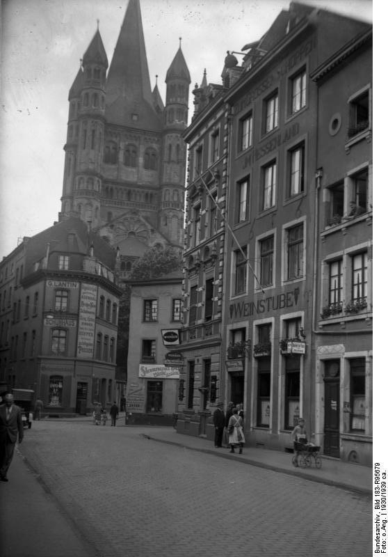Bundesarchiv Bild 183-R95679, Köln, Kirche Groß St. Martin.jpg
