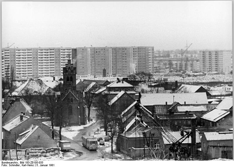 1000 Images About Berlin 1945 1989 On Pinterest East