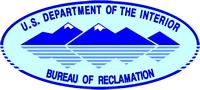 file bureau of reclamation logo png wikimedia commons