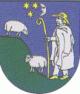 Byšta erb.png