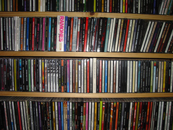 CD_collection_3.jpg