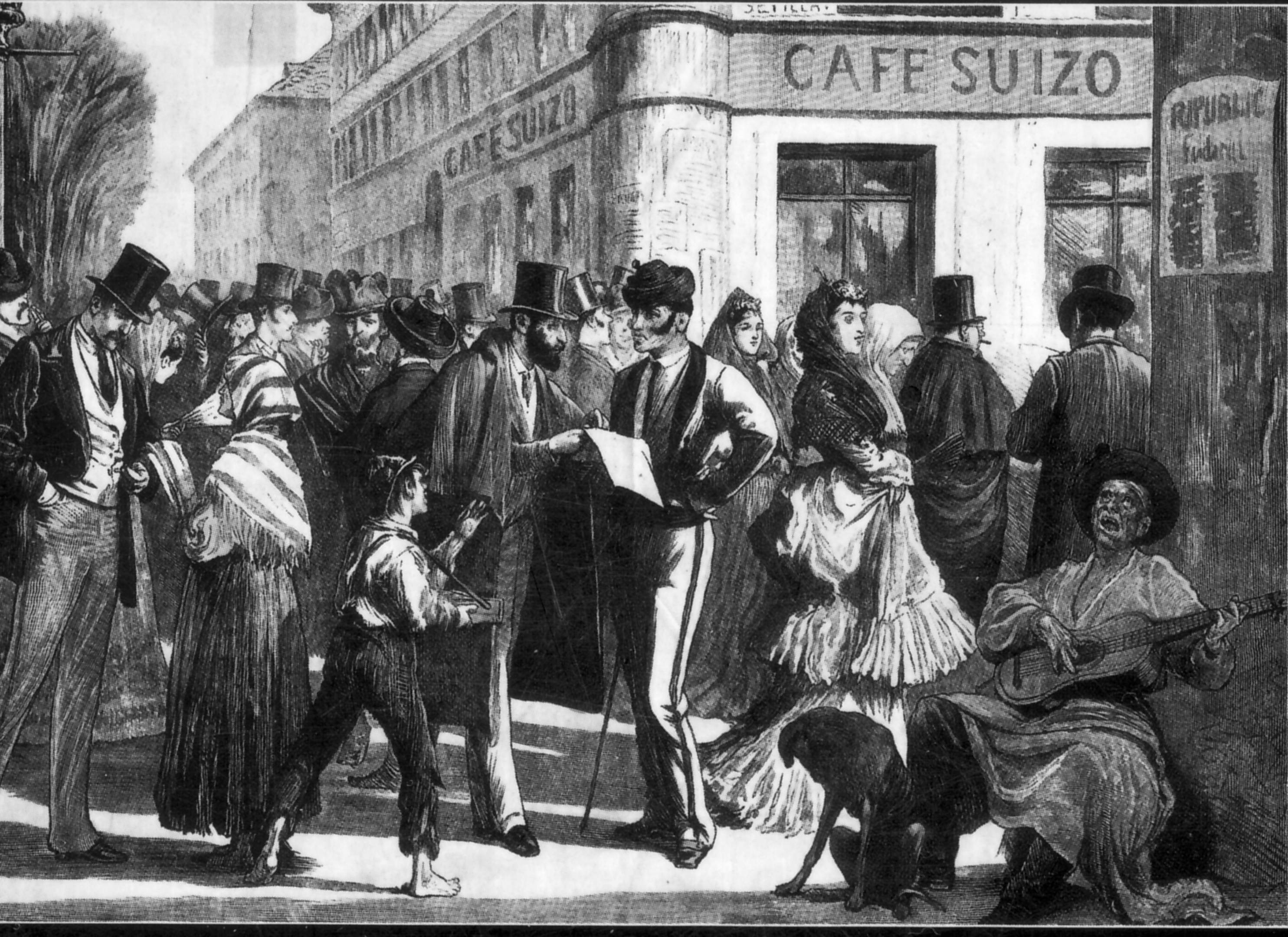 File:Cafe Suizo Madrid ca.1873.JPG
