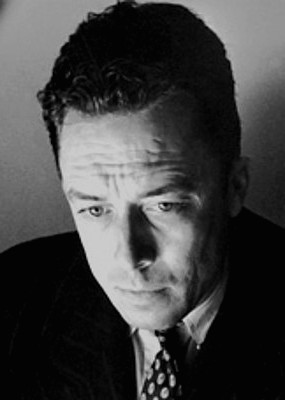 http://upload.wikimedia.org/wikipedia/commons/6/6b/Camus2.jpg