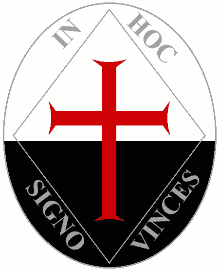 Filecarnivale Knights Templar Symbolg Wikimedia Commons