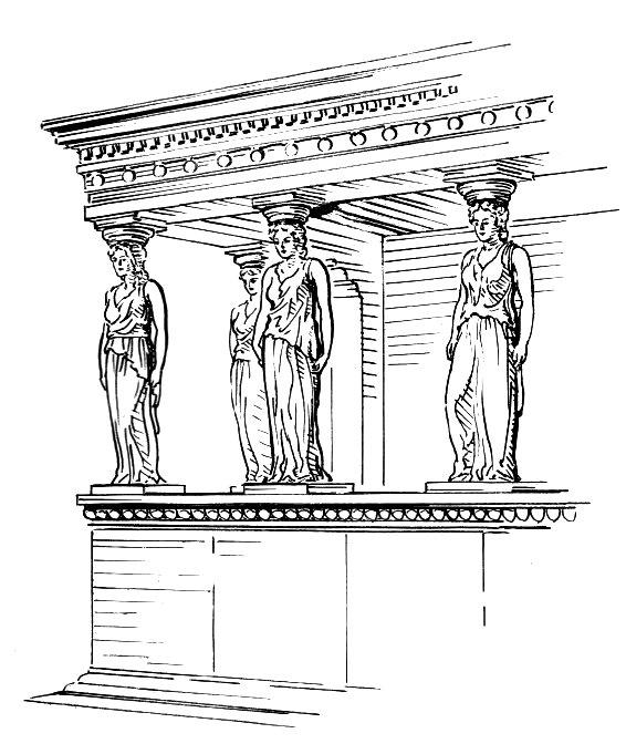File:Caryatid (PSF).jpg - Wikimedia Commons