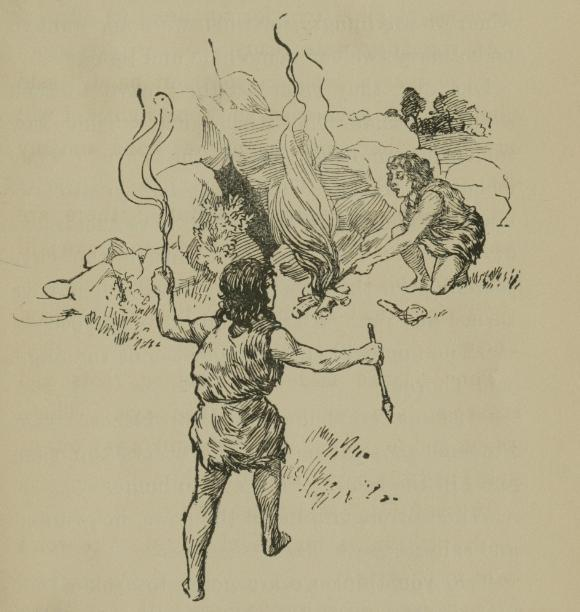 Man Cave Bet Wiki : File caveman g wikimedia commons