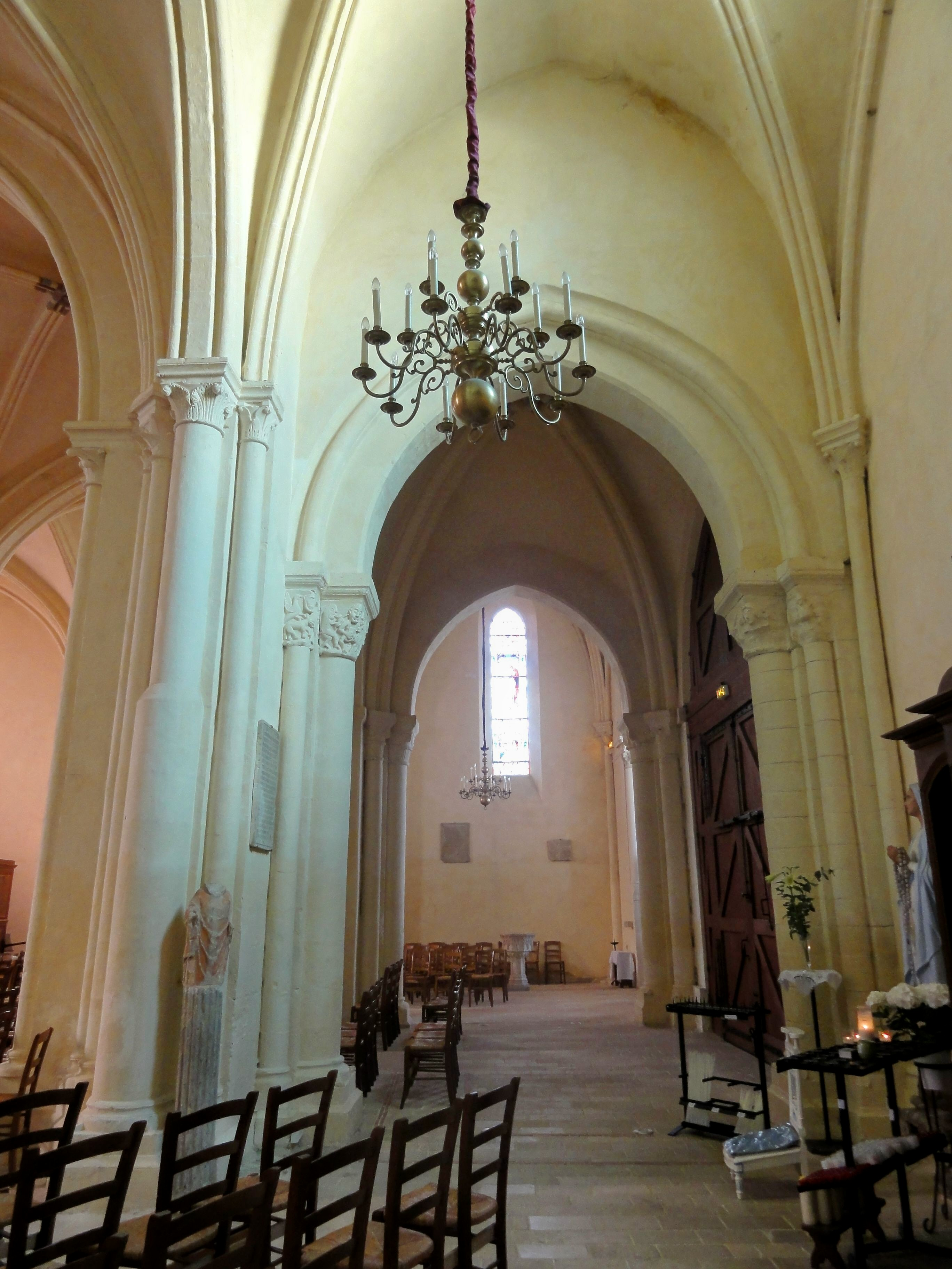 file cergy 95 glise st christophe transept vue nord wikimedia commons. Black Bedroom Furniture Sets. Home Design Ideas