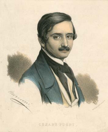 File:Cesare Pugni ca. 1845.jpg