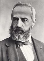 Charles-Eugène Boucher de Boucherville.jpg