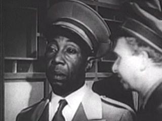 Charles R. Moore (actor)